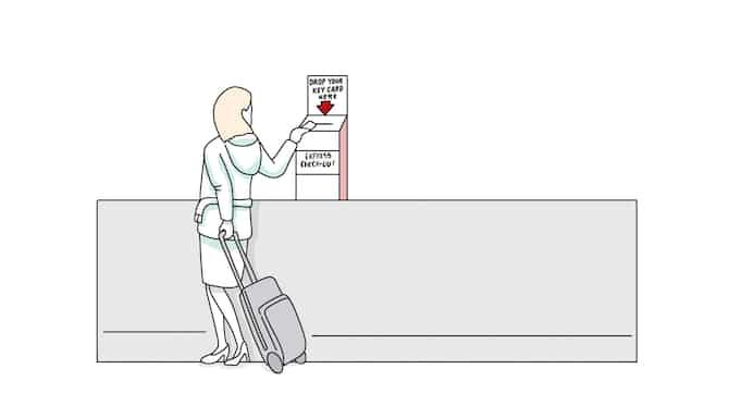 Uni Rao Safety Protocol